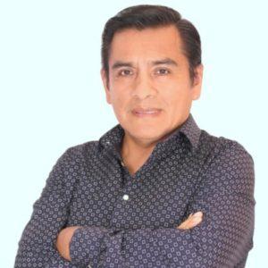 Profile photo of Félix Miguel Rojas Arroyo