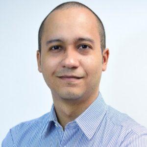 Profile photo of José Rafael Escalante